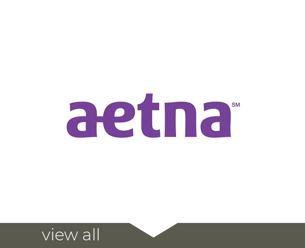 Products - Aetna