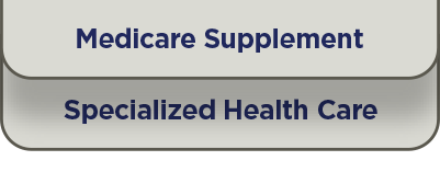 Aetna - Medicare Supplement and Specialized Health Care