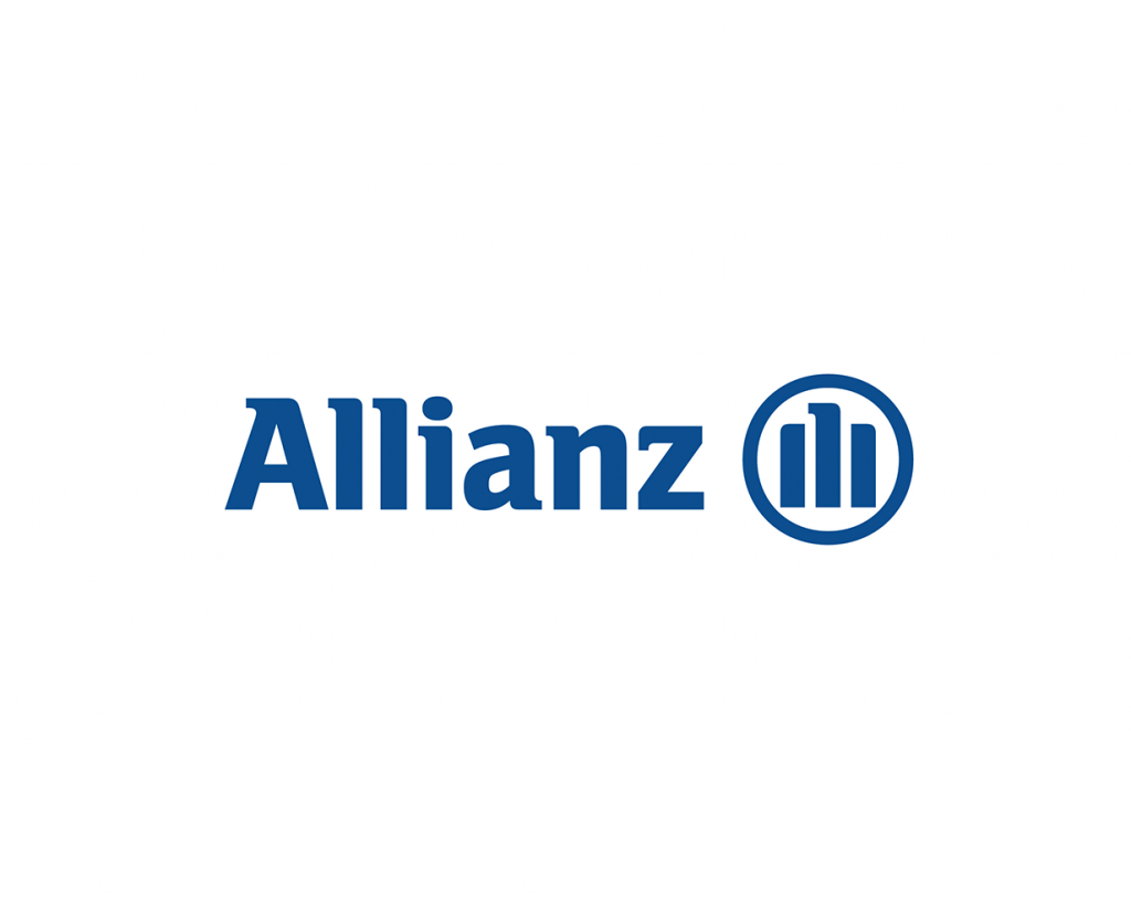 Products - Allianz
