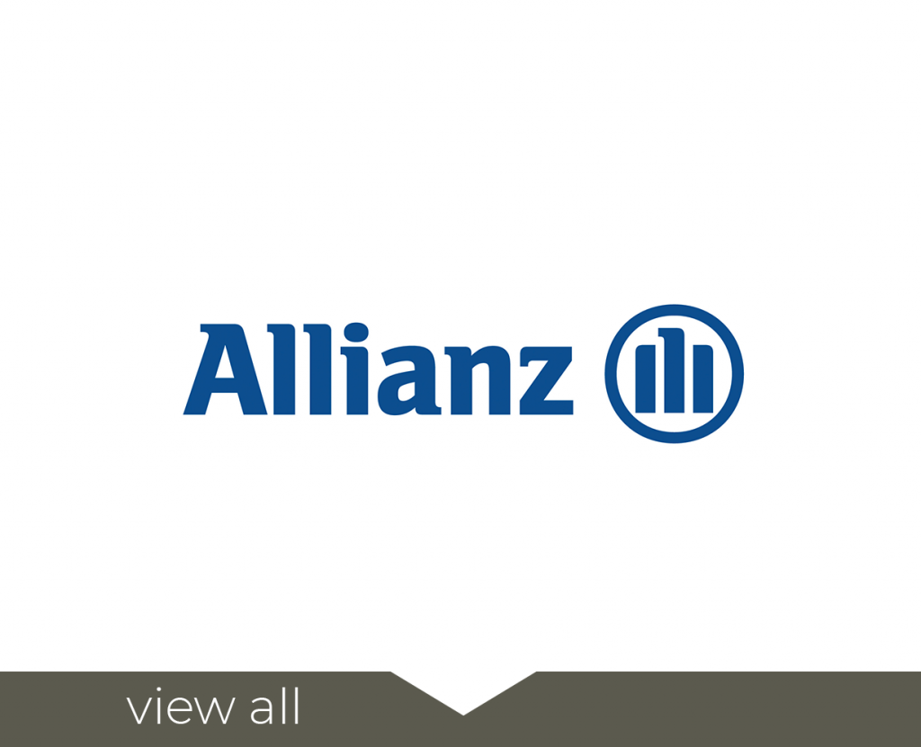 Product - Allianz