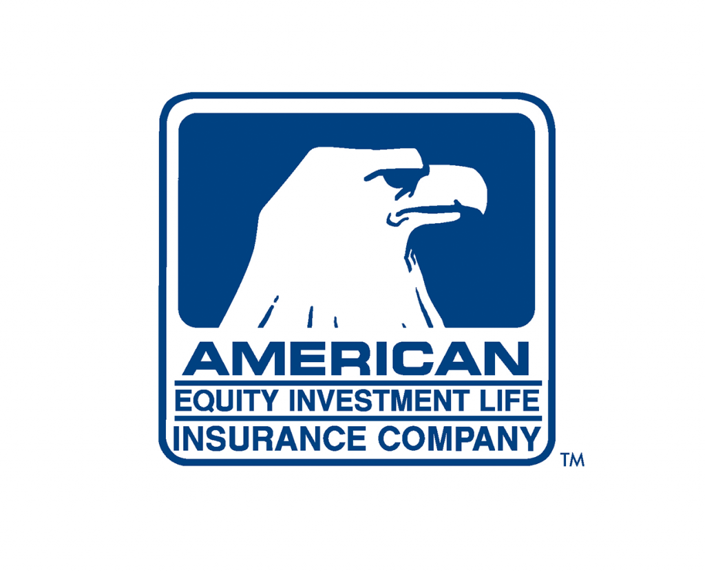 Products - American Equity Investment Life Insurance Company