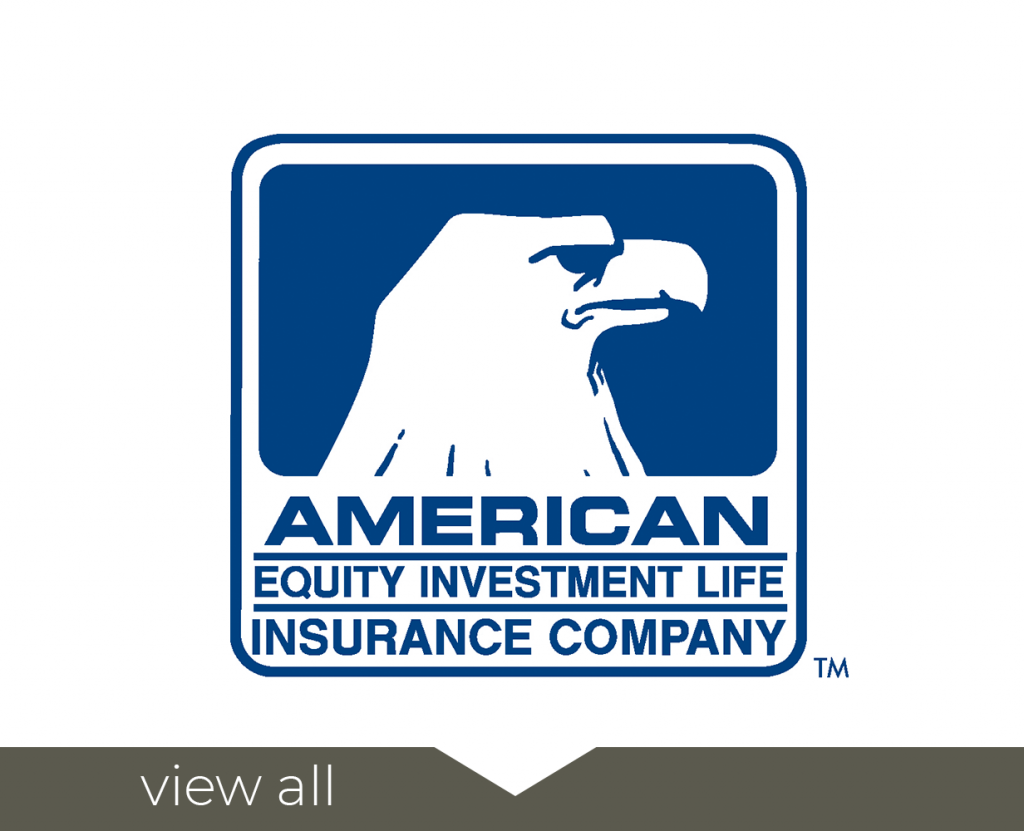 Product - American Equity Investment Life Insurance Company