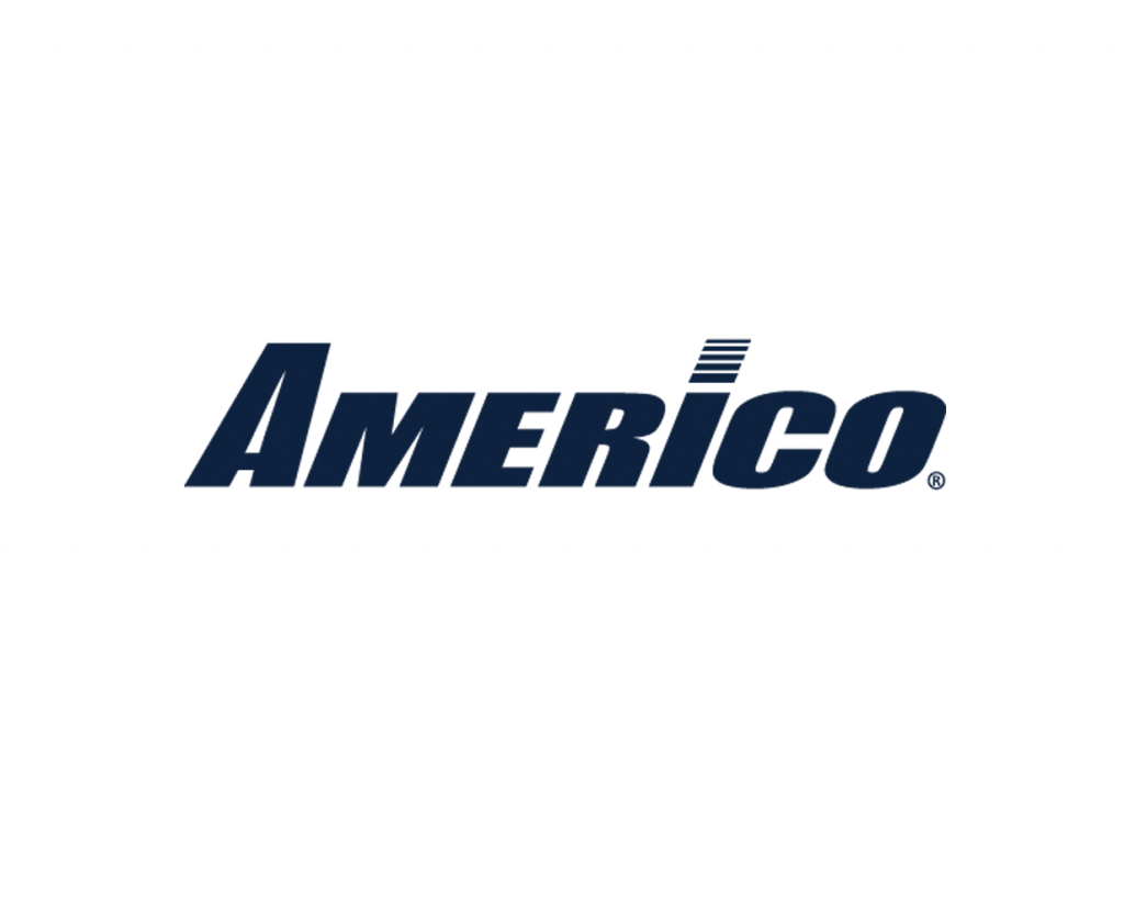 Products - Americo