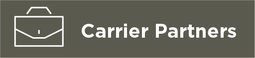 American Senior Benefits - Carrier Partners