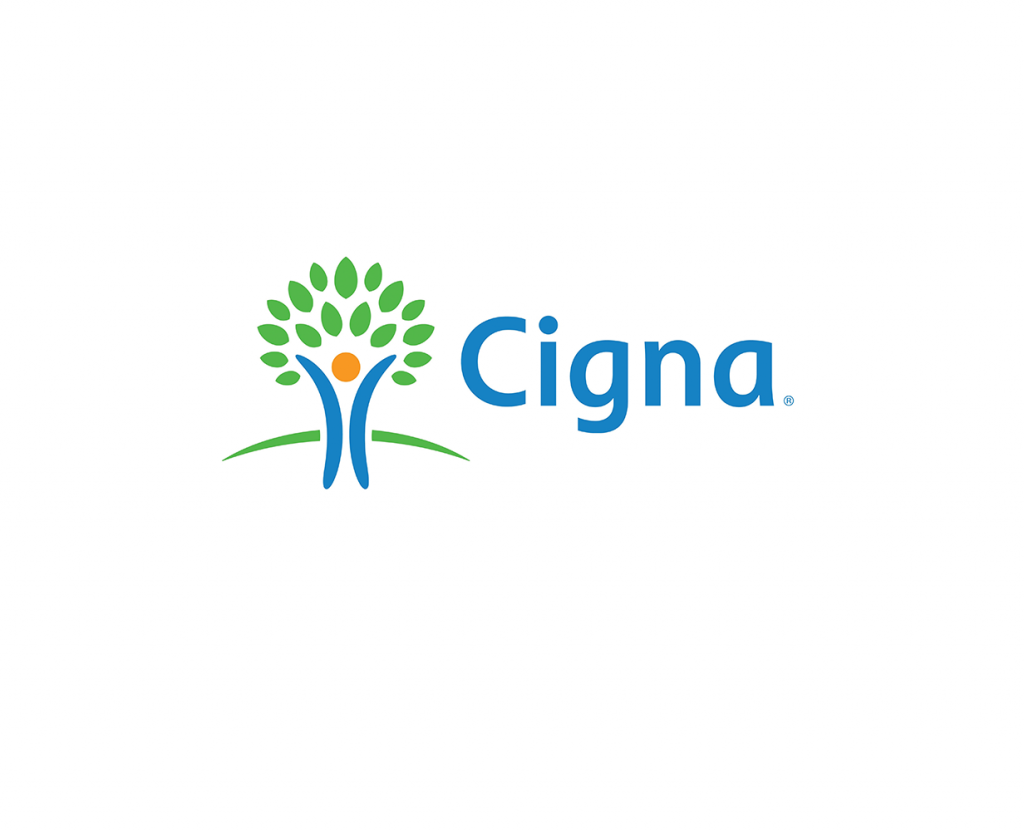 Products - Cigna