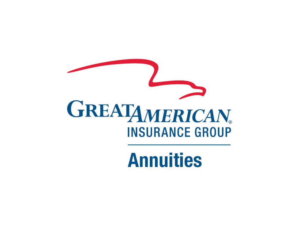 Products - Great American Insurance Group - Annuities