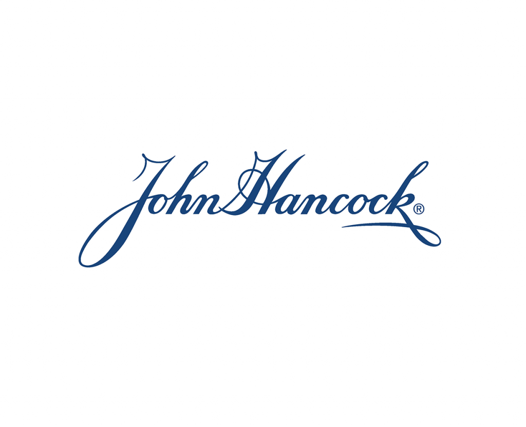 Products - John Hancock