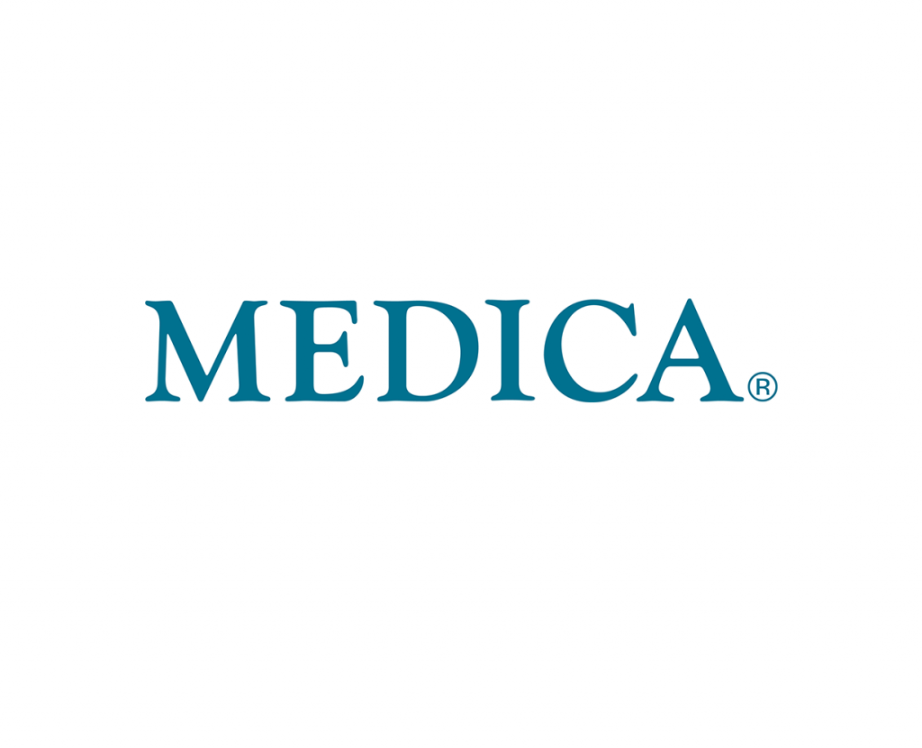Products - Medica