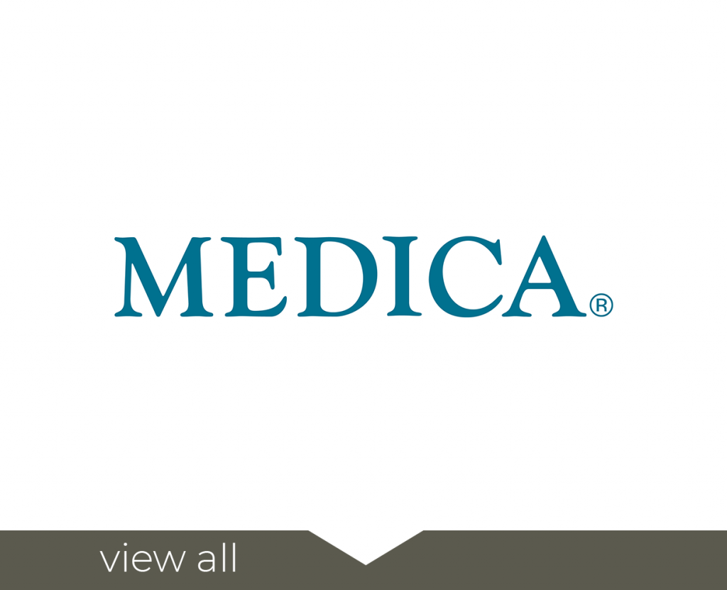 Product - Medica