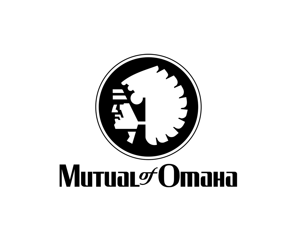 Products - Mutual of Omaha