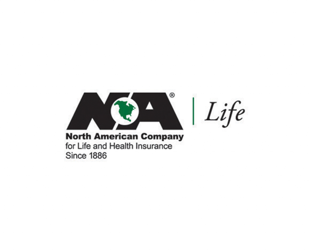 Products - North American Company for Life and Health Insurance