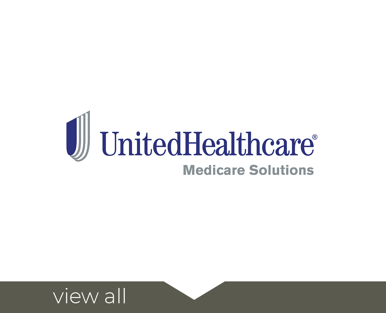Product - United Health Care Medicare Solutions