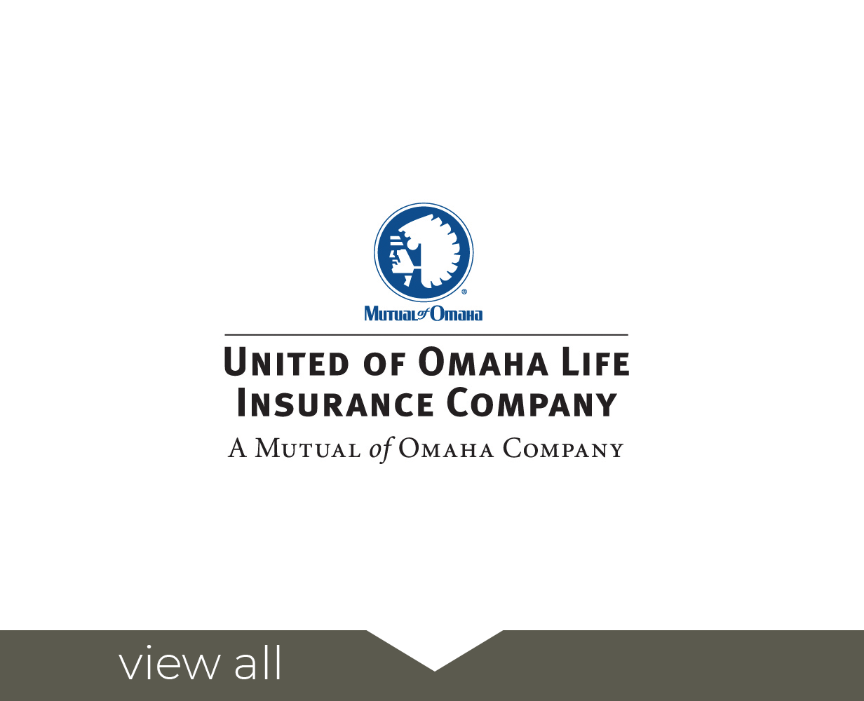 Product - United of Omaha Life Insurance Company