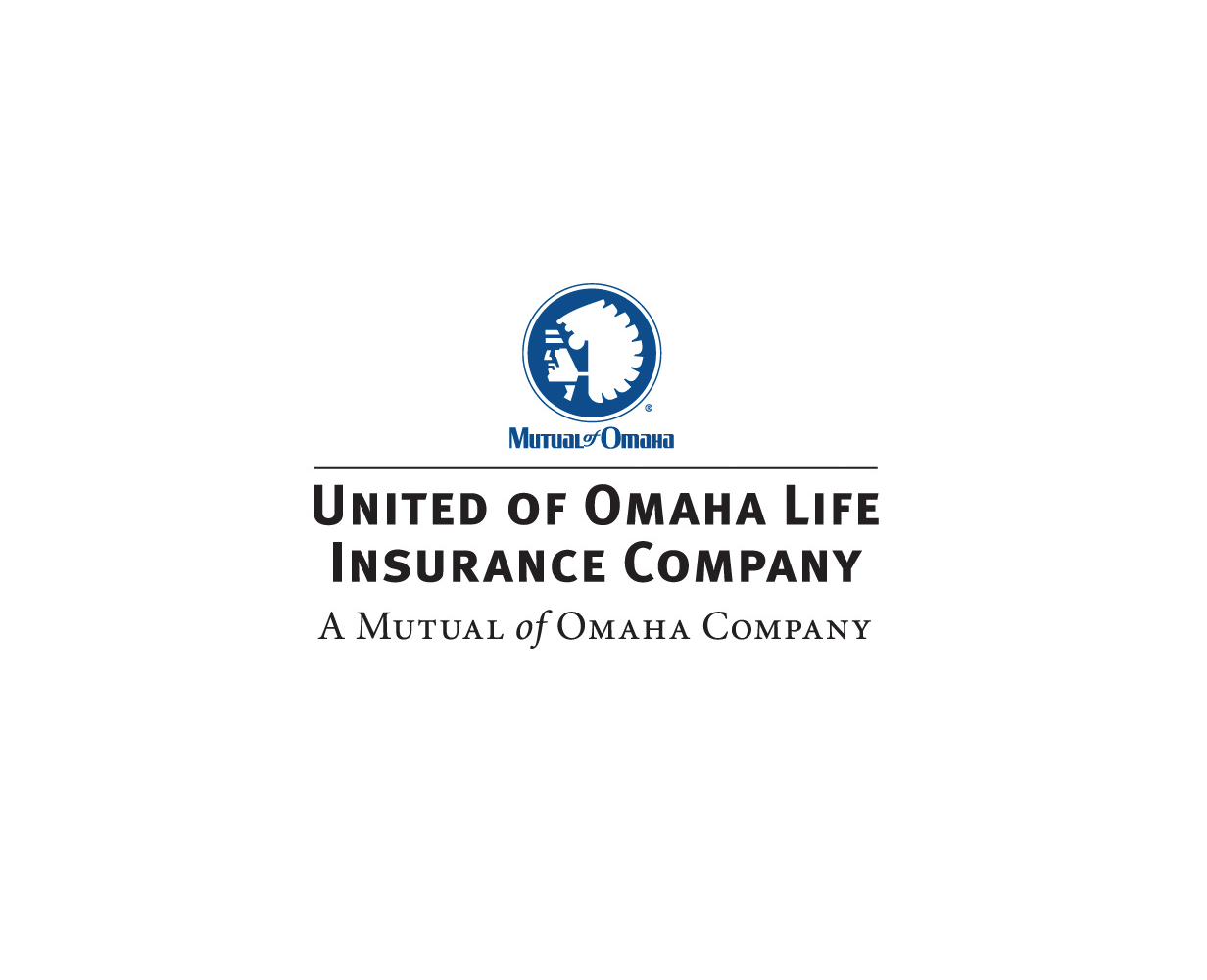 Products - United of Omaha Life Insurance Company