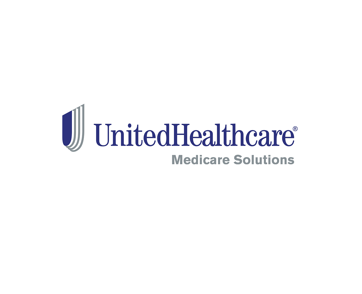 Products - United Healthcare Medicare Solutions